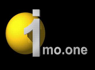IMO ONE